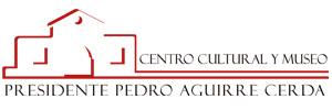 Centro Cultural Pedro Aguirre Cerda